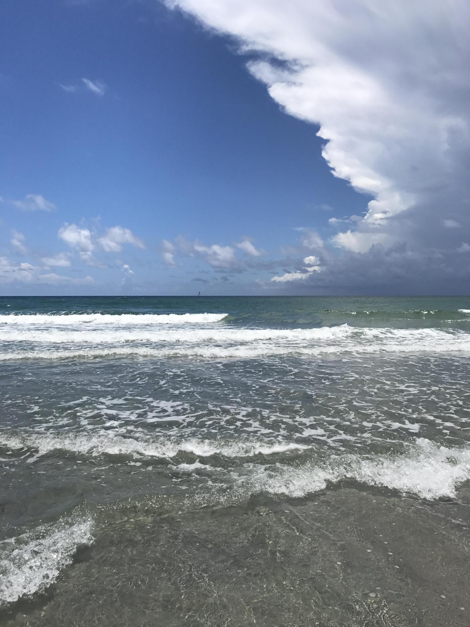 2175 S Ocean Boulevard Th-2 Delray Beach, FL 33483 photo 4