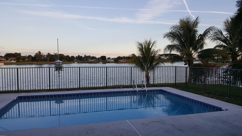1160 Lake Breeze Drive Wellington, FL 33414 photo 1