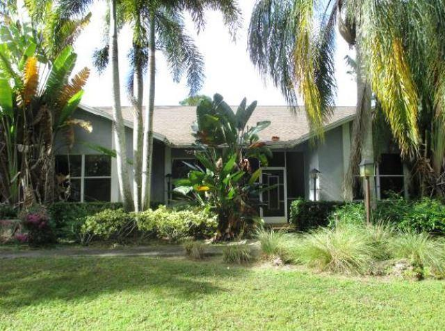 13241 Night Owl Lane  Palm Beach Gardens FL 33418