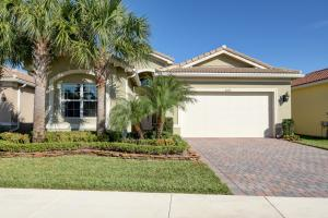 12561 Crested Butte Avenue Boynton Beach 33473 - photo
