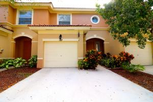 Seminole Estates & Townhomes