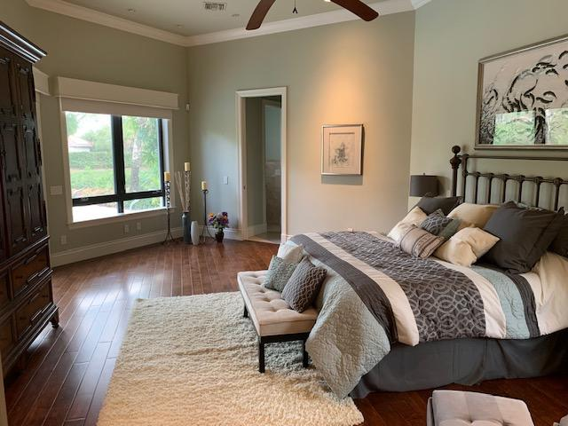 13852 Degas Drive, Palm Beach Gardens, Florida 33410, 5 Bedrooms Bedrooms, ,5.1 BathroomsBathrooms,A,Single family,Degas,RX-10479375
