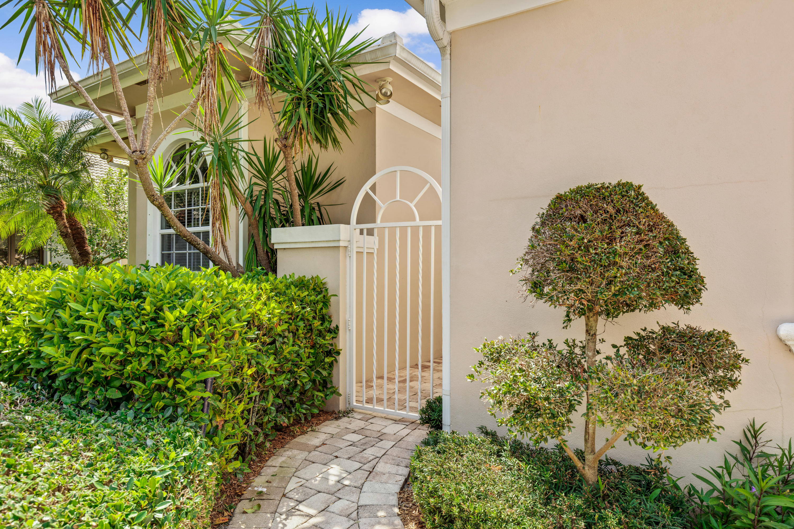188 Commodore Drive, Jupiter, Florida 33477, 5 Bedrooms Bedrooms, ,5.1 BathroomsBathrooms,A,Single family,Commodore,RX-10496790