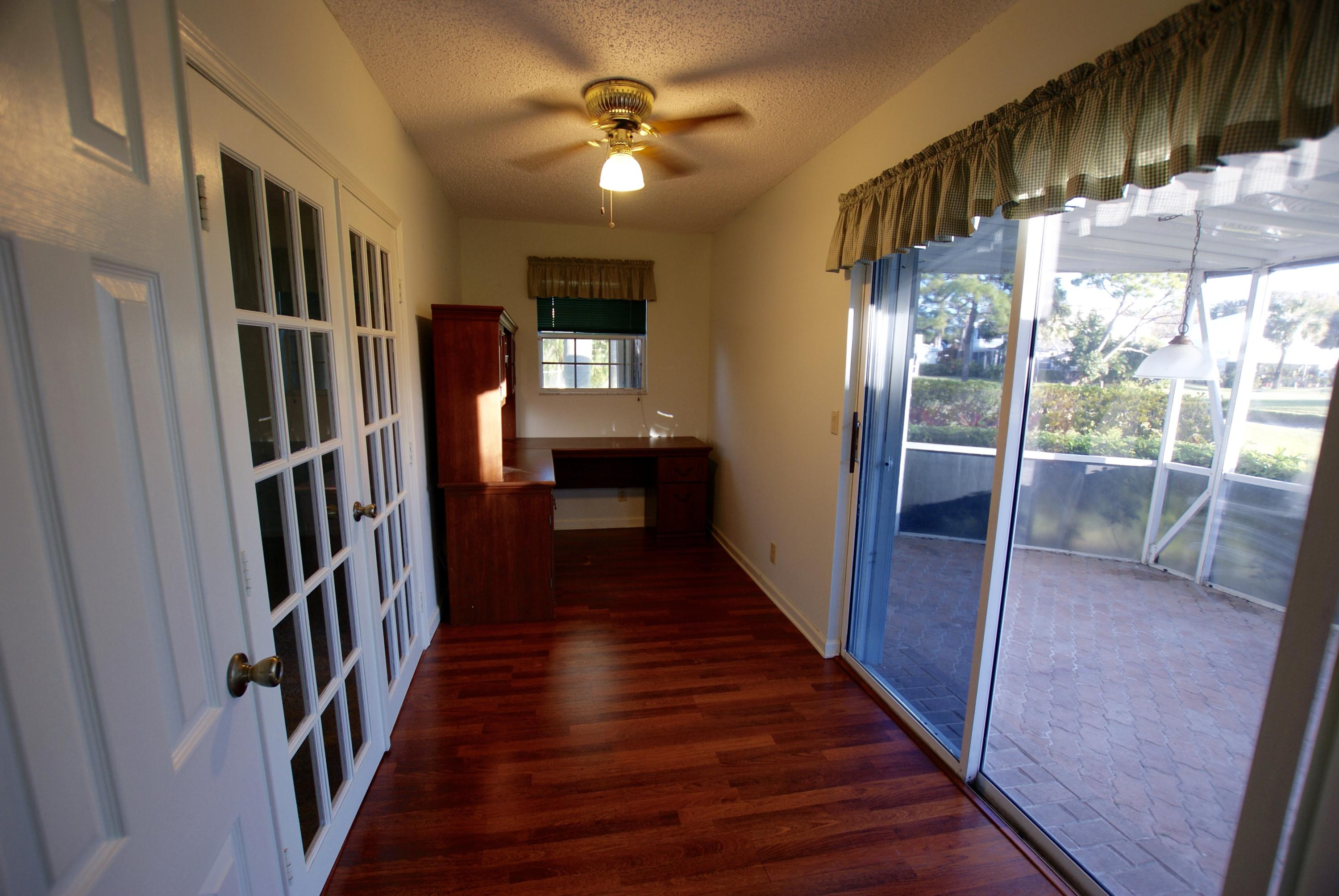 NORTH PASSAGE HOMES FOR SALE