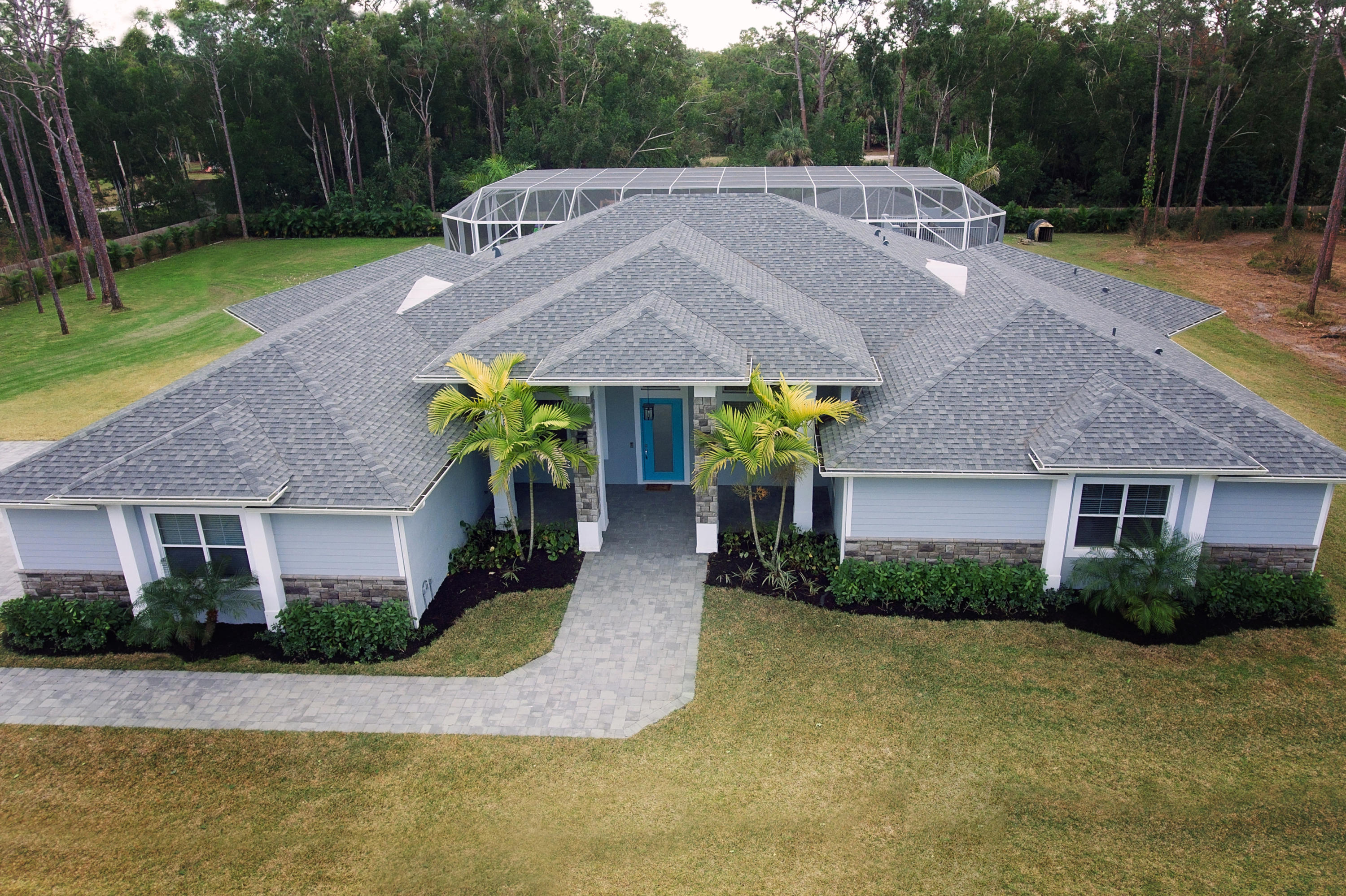 New Home for sale at 11660 164th Court in Jupiter