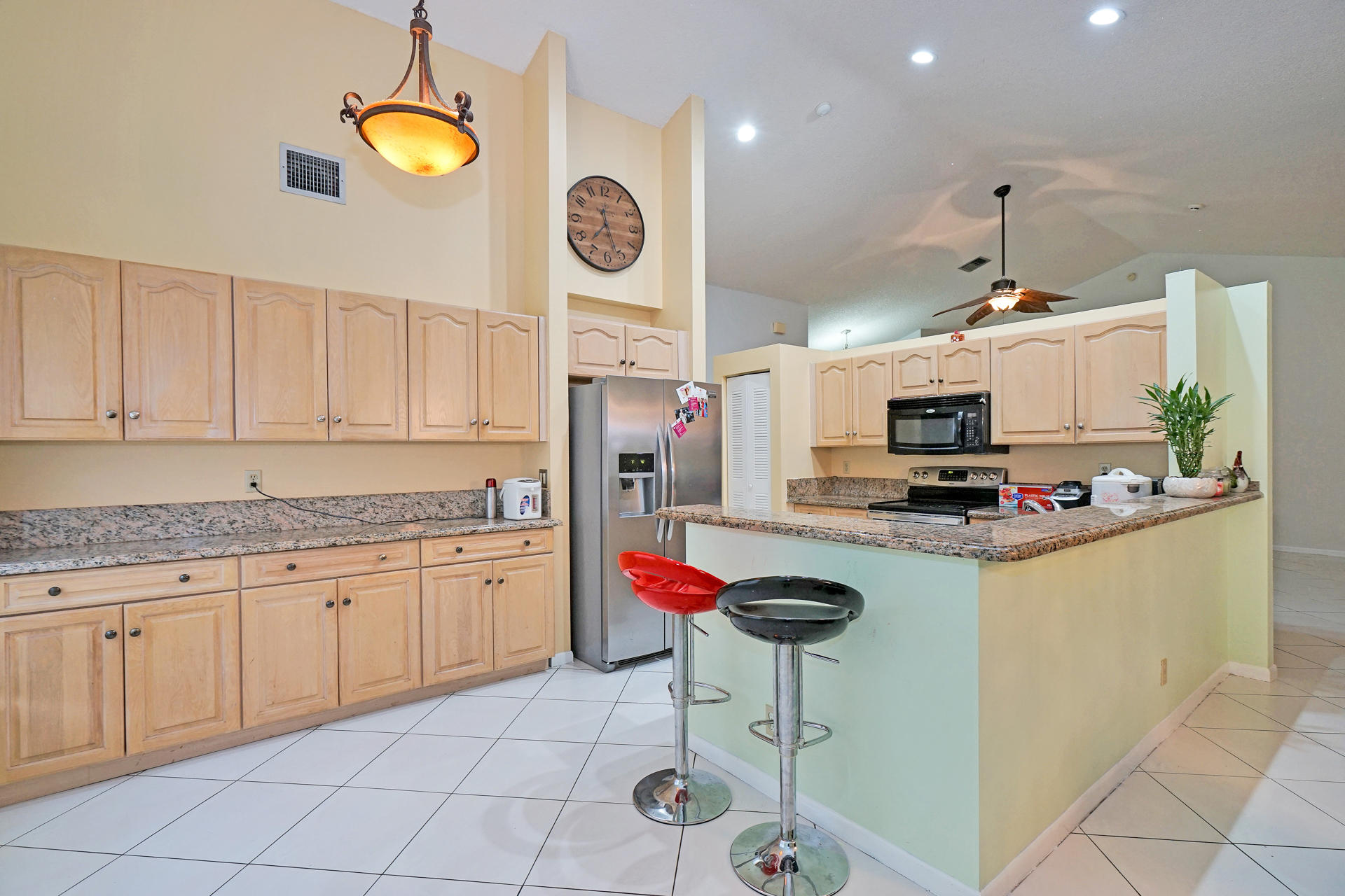 7113 Vesuvio Place Boynton Beach 33437 - photo