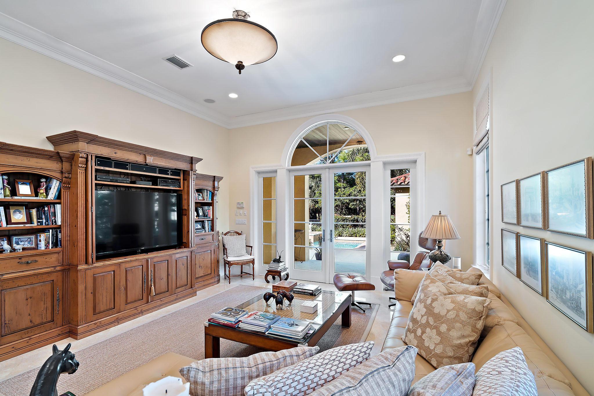 504 Bald Eagle Drive, Jupiter, Florida 33477, 5 Bedrooms Bedrooms, ,6.1 BathroomsBathrooms,A,Single family,Bald Eagle,RX-10497247