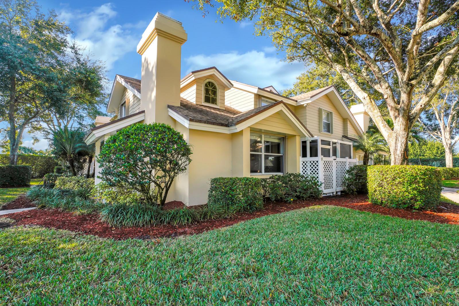 1102  Copley Court  1102, Boynton Beach, Florida