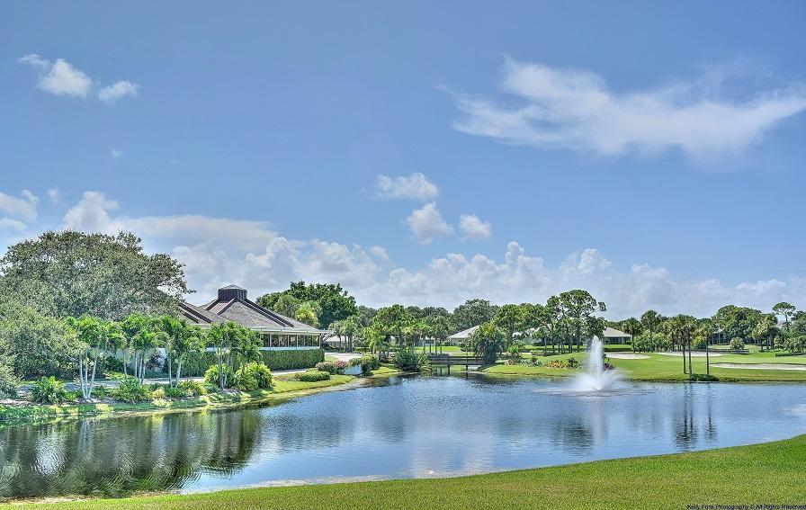 6300 Mariner Sands Drive, Stuart, Florida 34997, 3 Bedrooms Bedrooms, ,3 BathroomsBathrooms,A,Single family,Mariner Sands,RX-10496787