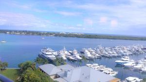 Old Port Cove Condo Three