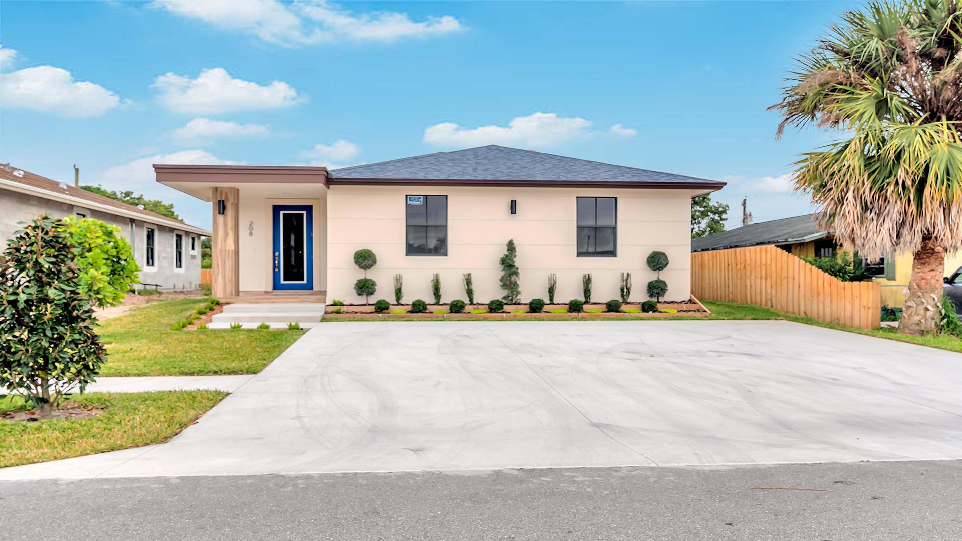 216 Broward Avenue Greenacres, FL 33463