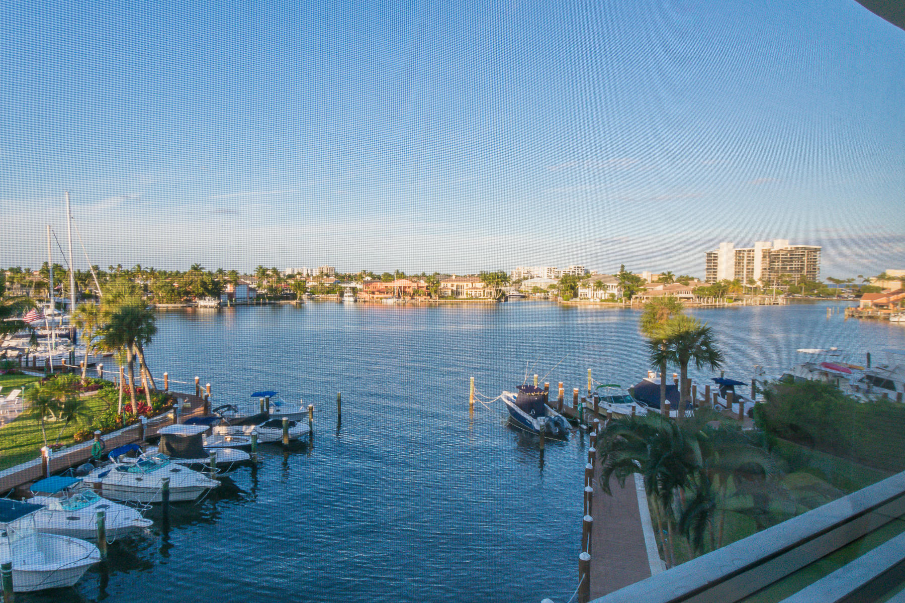 Home for sale in Tropic Harbor Delray Beach Florida