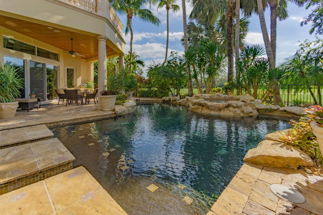 Photo of 8382 Del Prado Drive, Delray Beach, FL 33446