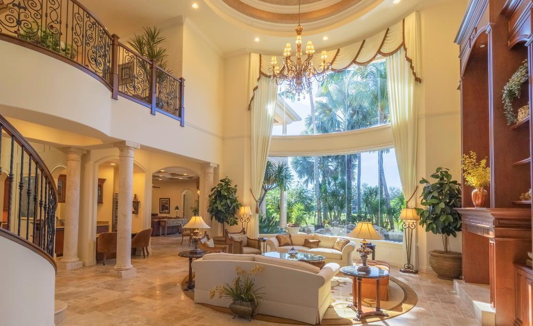 8382 Del Prado Drive  Delray Beach, FL 33446