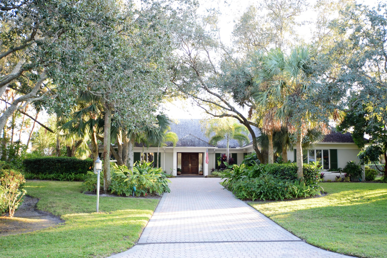 12860 Marsh Landing Landing(s)  Palm Beach Gardens FL 33418