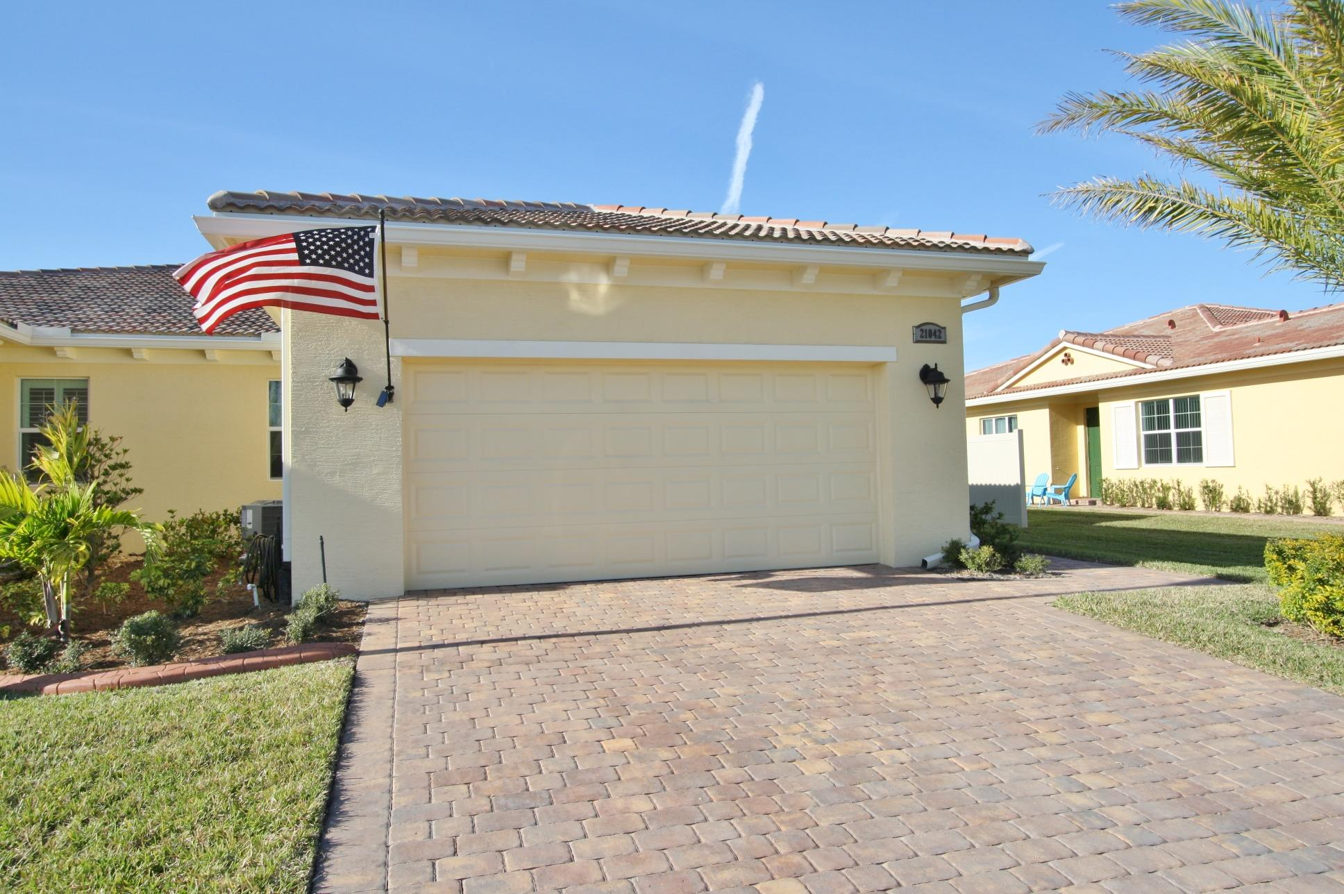 21042 SW Modena Way, one of homes for sale in Port Saint Lucie