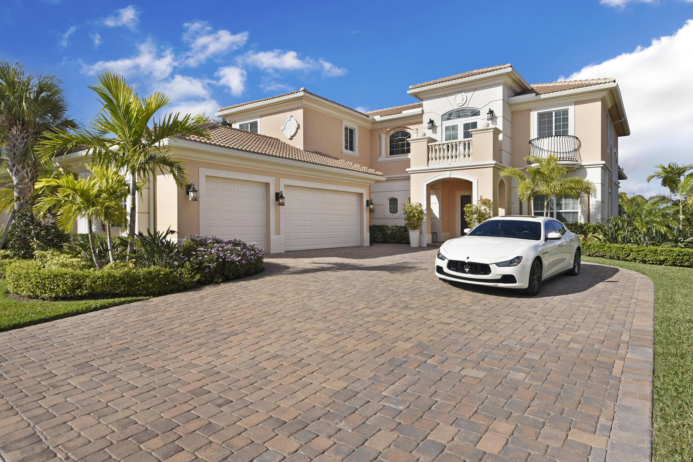 Photo of 167 Rosalia Court, Jupiter, FL 33478