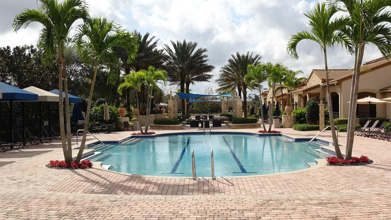 167 Rosalia Court, Jupiter, Florida 33478, 5 Bedrooms Bedrooms, ,5.1 BathroomsBathrooms,A,Single family,Rosalia,RX-10497093
