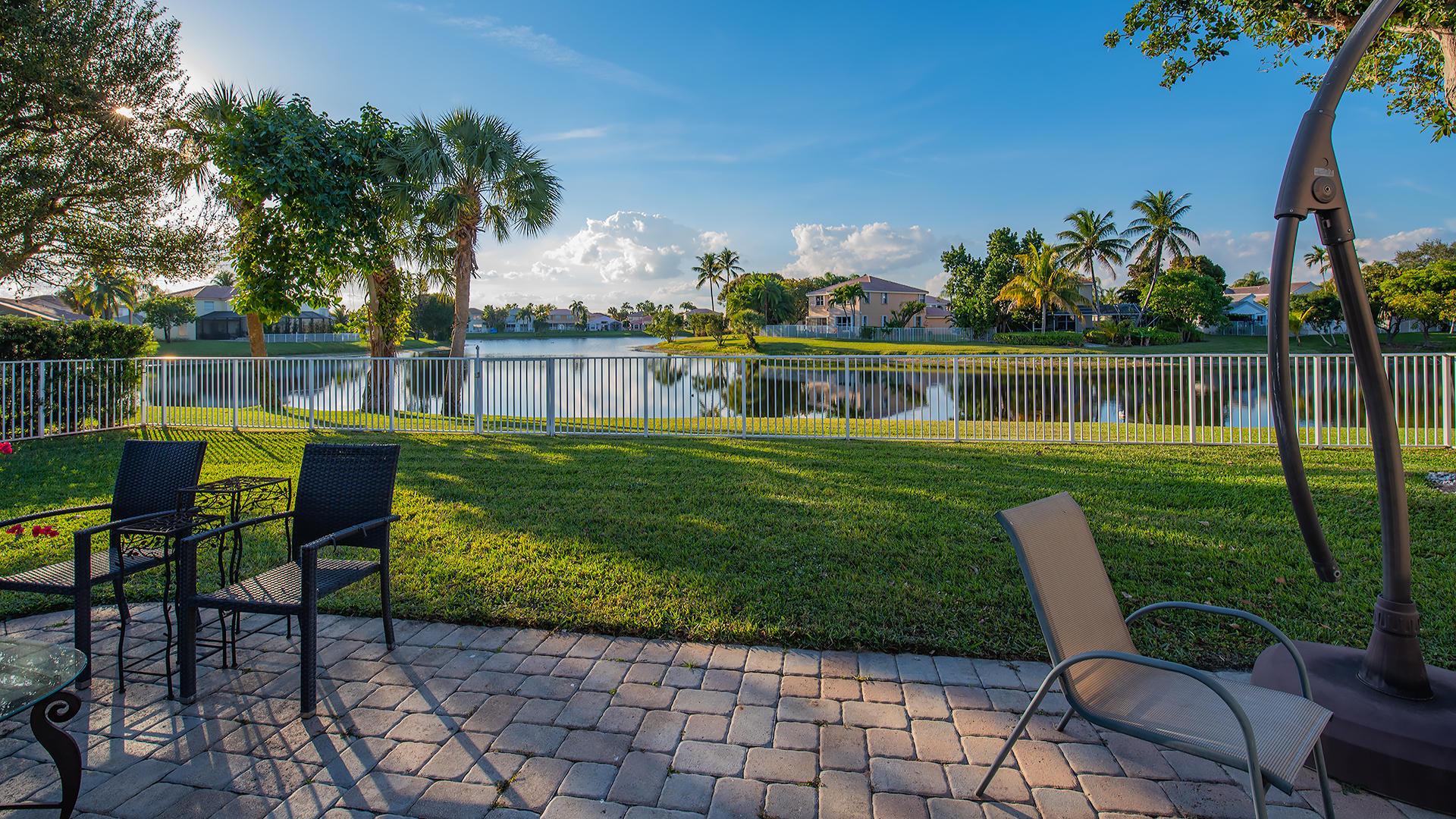 Home for sale in NAUTICA SOUND 1 Boynton Beach Florida