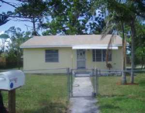 4263 Cambridge Street Lake Worth, FL 33463