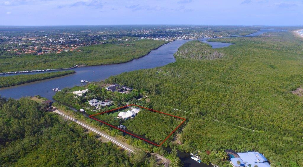 105 Harbor Way, Hobe Sound, Florida 33455, 3 Bedrooms Bedrooms, ,2.1 BathroomsBathrooms,A,Single family,Harbor,RX-10497185