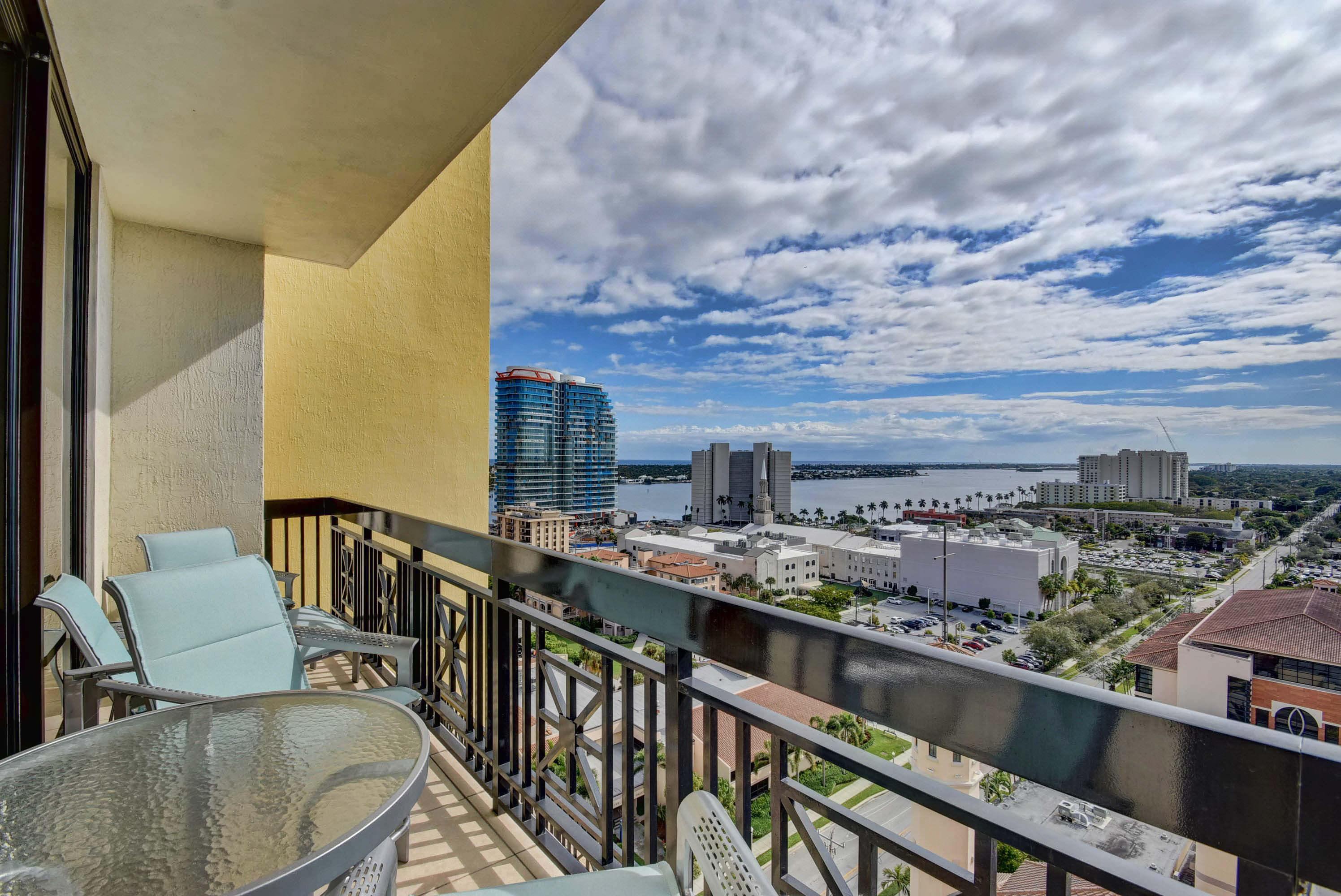 801 S Olive Avenue 1204 West Palm Beach, FL 33401 photo 24