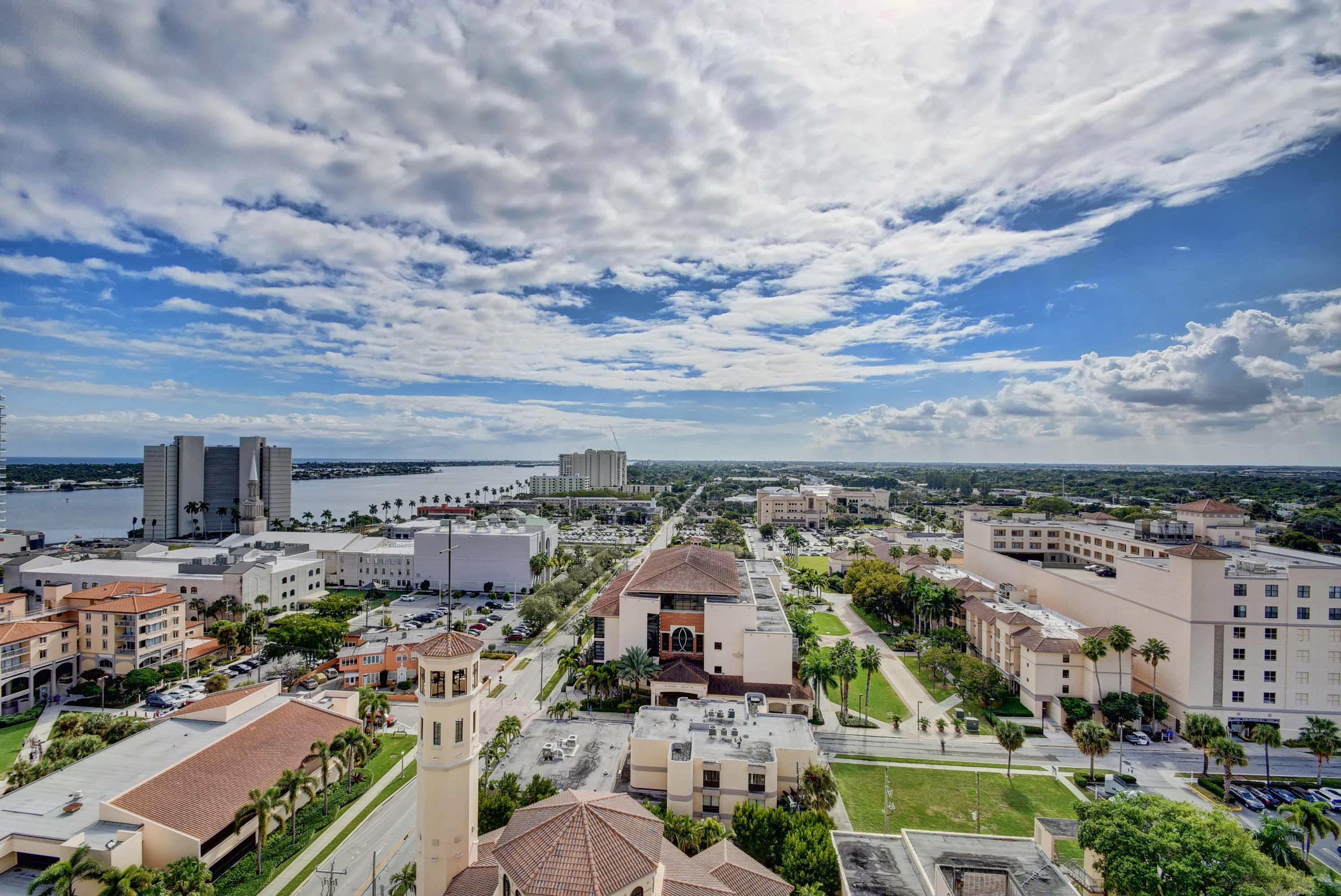 801 S Olive Avenue 1204 West Palm Beach, FL 33401 photo 26