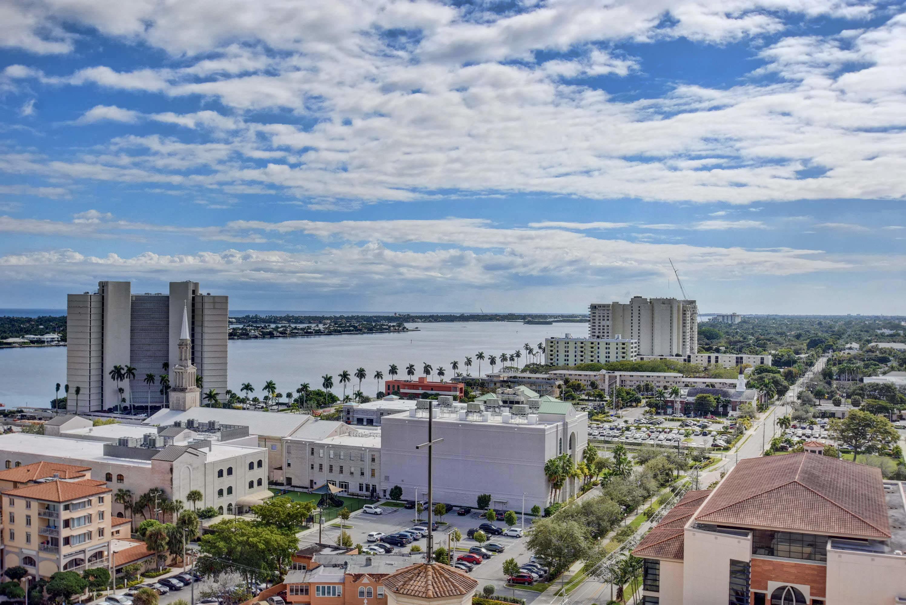 801 S Olive Avenue 1204 West Palm Beach, FL 33401 photo 27