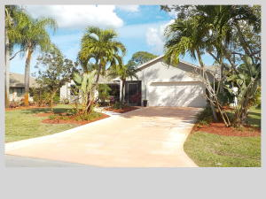 Sandpiper Bay Community