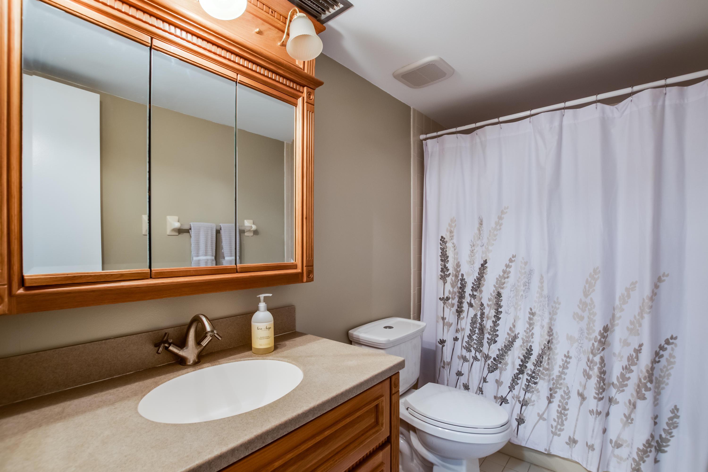 12870 Briarlake Drive 206, West Palm Beach, Florida 33418, 2 Bedrooms Bedrooms, ,2 BathroomsBathrooms,A,Condominium,Briarlake,RX-10497214