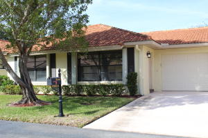 4295 Mango Tree Court Boynton Beach 33436 - photo