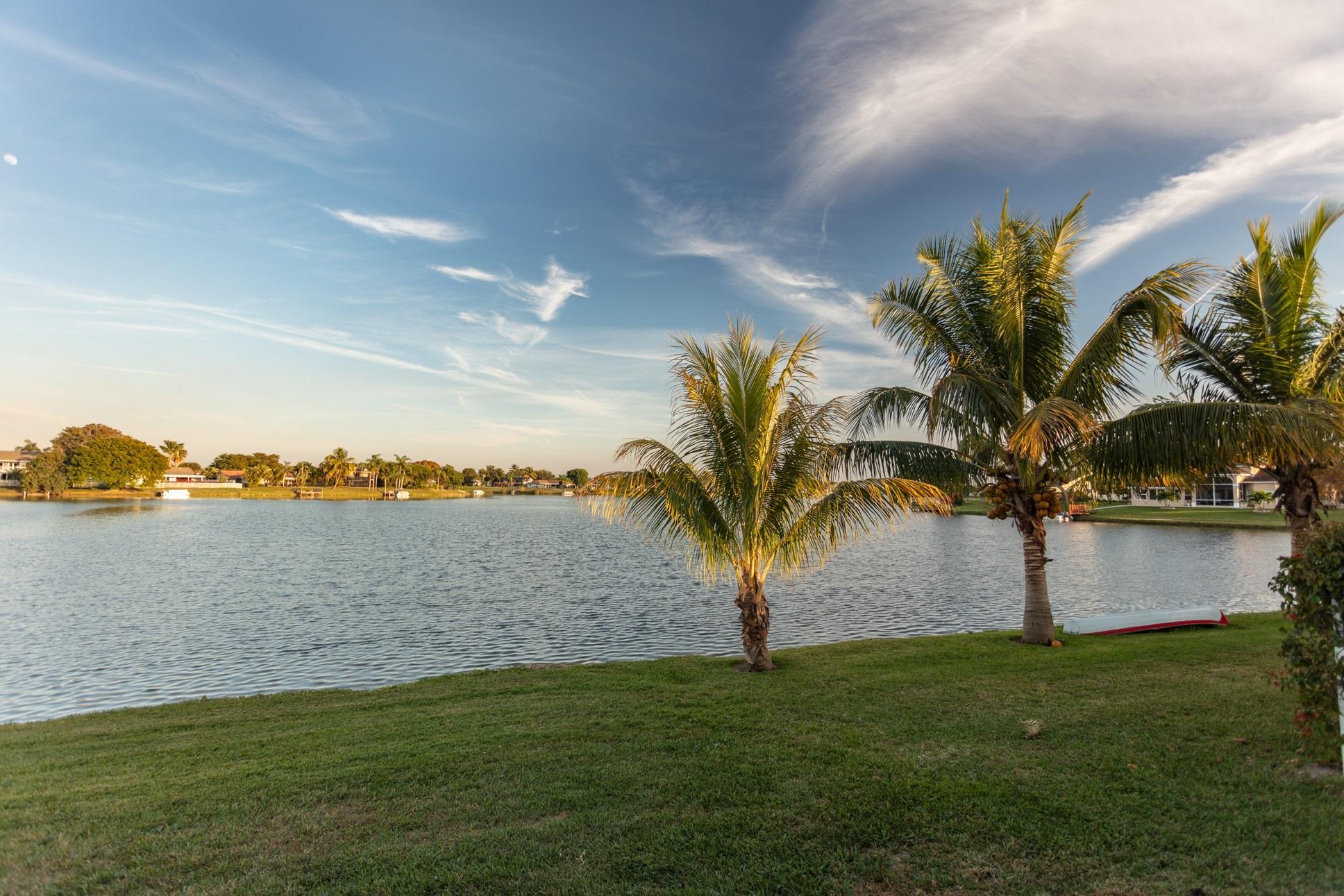1160 Lake Breeze Drive Wellington, FL 33414 photo 16