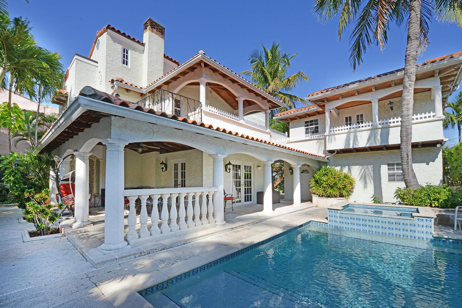 223 8th Street West Palm Beach, FL 33401