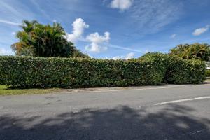 3013 Fernwood Drive Boynton Beach FL 33435 - photo 71