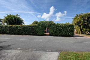 3013 Fernwood Drive Boynton Beach FL 33435 - photo 72