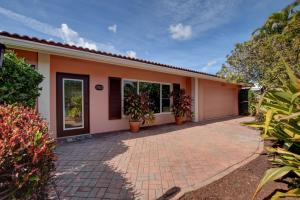 3013 Fernwood Drive Boynton Beach FL 33435 - photo 76