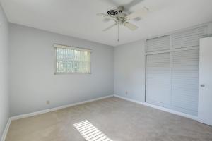 3013 Fernwood Drive Boynton Beach FL 33435 - photo 23