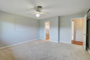 3013 Fernwood Drive Boynton Beach FL 33435 - photo 27