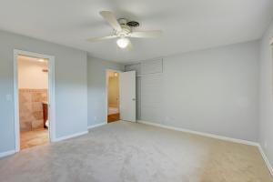 3013 Fernwood Drive Boynton Beach FL 33435 - photo 28