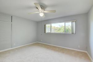 3013 Fernwood Drive Boynton Beach FL 33435 - photo 29