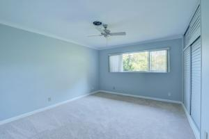 3013 Fernwood Drive Boynton Beach FL 33435 - photo 18