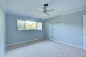 3013 Fernwood Drive Boynton Beach FL 33435 - photo 19