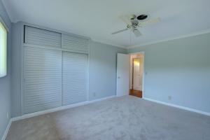 3013 Fernwood Drive Boynton Beach FL 33435 - photo 20