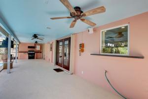 3013 Fernwood Drive Boynton Beach FL 33435 - photo 35