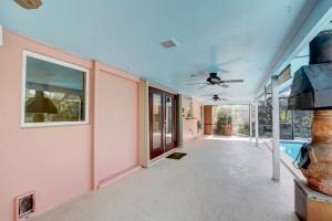 3013 Fernwood Drive Boynton Beach FL 33435 - photo 36