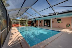 3013 Fernwood Drive Boynton Beach FL 33435 - photo 43