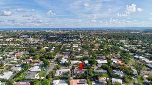 3013 Fernwood Drive Boynton Beach FL 33435 - photo 62