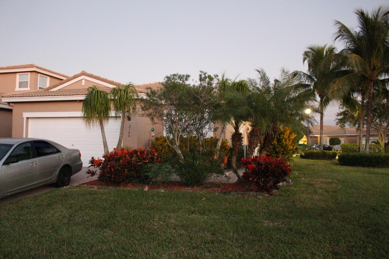 2148 Big Wood Cay West Palm Beach, FL 33411