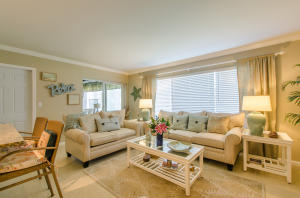 High Point West Condo