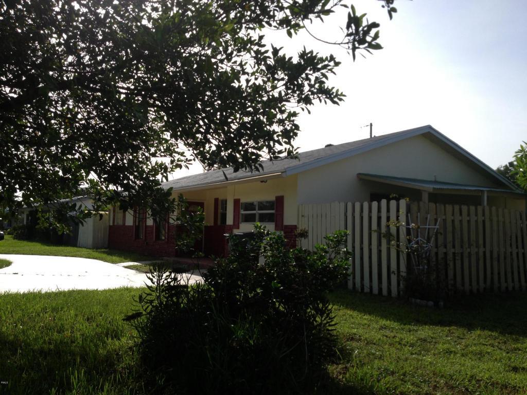 243 NW 11th Street  Boca Raton FL 33432